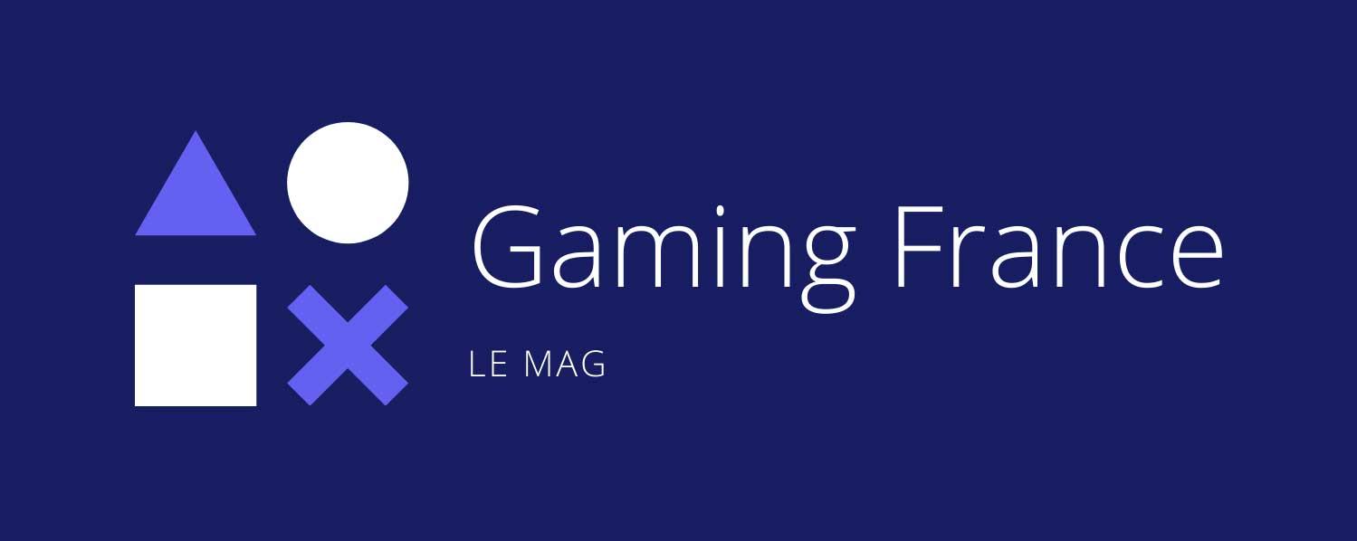 gaming france