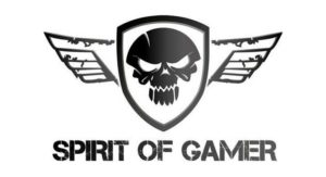 spirit of gamer siege gamer